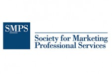smps-logo-sig-line-4