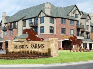 Mission Farms