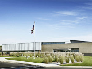 KCP&L Service Center