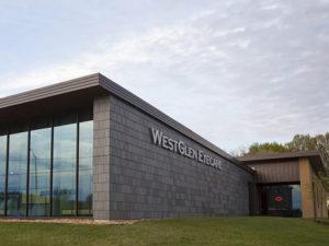 WestGlen Eye Care